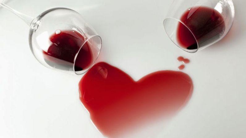 7 Vinos románticos para triunfar en San Valentín