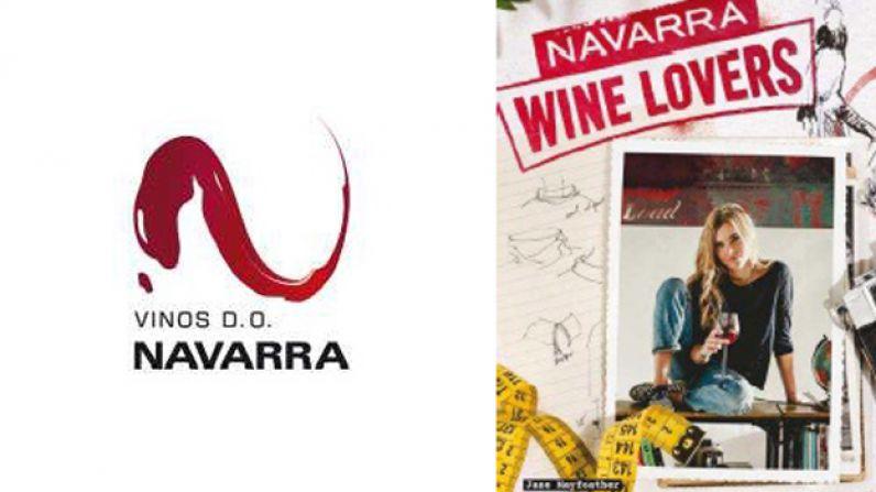 32 vinos de Navarra obtienen más de 90 puntos Parker