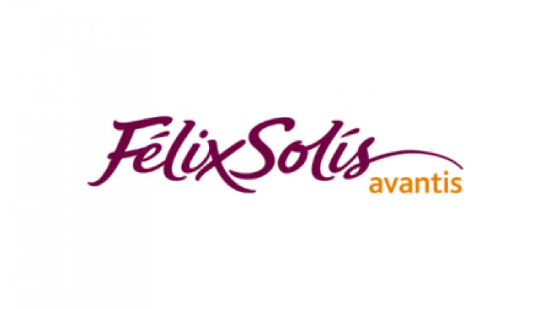 El Adivino de Felix Solis, el primer vino con realidad aumentada que te descubre la fortuna, ha cobrado vida más de 20.000 veces este verano.