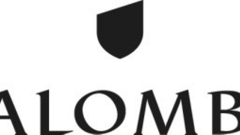 Tim Atkin MW avala el proyecto enológico de Lalomba en su '2021 Rioja Special Report'