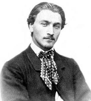 Eusebio Real de Asúa, uno de los fundadores de CVNE