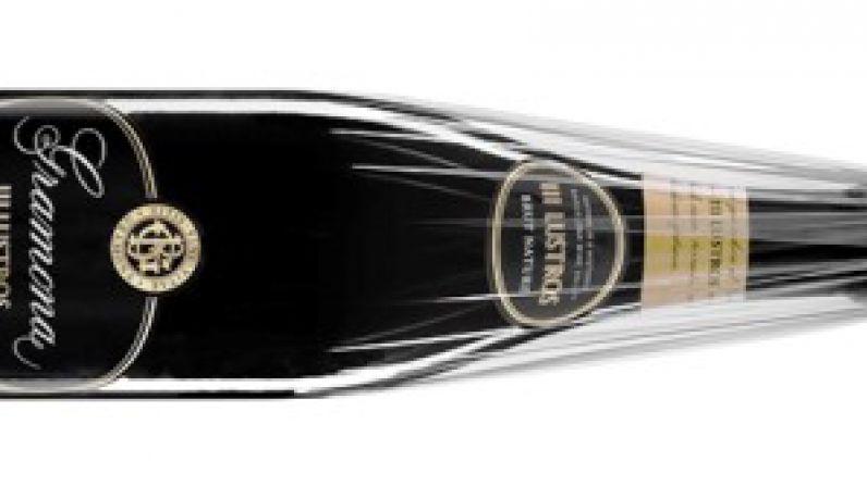 Jancis Robinson MW resalta los vinos espumosos de Gramona en su crítica anual de espumosos del mundo.