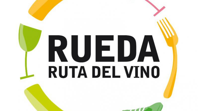 La Ruta del Vino de Rueda y Alimentos de Valladolid convocan el I Concurso de Micro y Videorrelatos: Pueblos y Sabores.