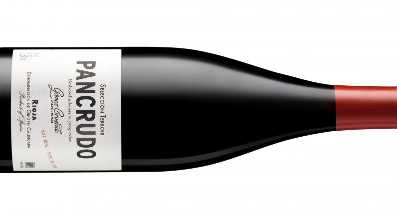 La revista Decanter selecciona a Pancrudo Selección Terroir entre los mejores vinos de Garnacha del mundo.