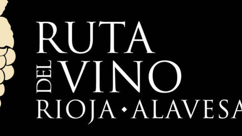 La enogastronomía de Rioja Alavesa visita Madrid de la mano de Basque Country Pintxos Experience.