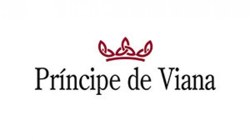 SARAY y Bodegas Príncipe de Viana, juntos en la VIII Carrera Solidaria contra el Cáncer de Mama.