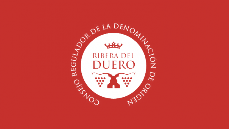 Un jurado formado por sumilleres con 14 estrellas Michelin califica la añada 2017 de la Denominación de Origen Ribera del Duero.
