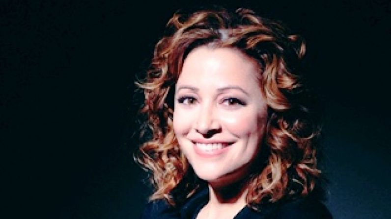 OENO nombra a Almudena Alberca MW como Brand Ambassador en España