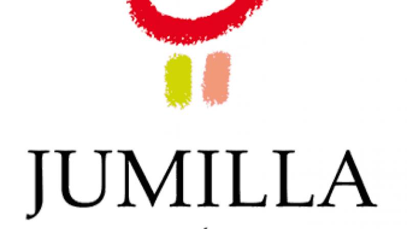 Los vinos de la D.O.P. Jumilla brillan en A Coruña