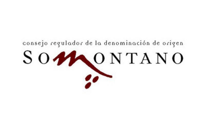 La D.O.P. Somontano contará con el apoyo de la Diputación Provincial de Huesca en sus próximas acciones de promoción.