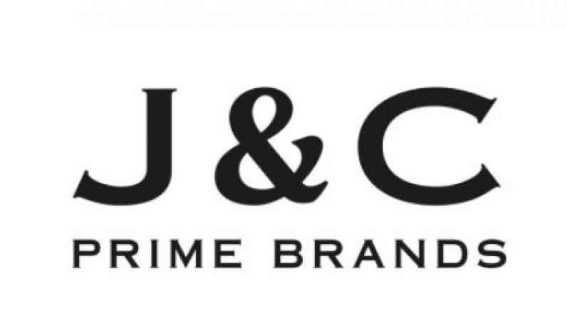 La nueva tienda oficial online de J&C Prime Brands te acerca sus cavas y vinos: de la bodega a casa en unos clics.