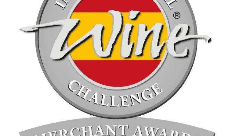 Los prestigiosos premios IWC MERCHANT AWARDS SPAIN celebrarán su 5ª edición el próximo 10 de Diciembre en una gala virtual.