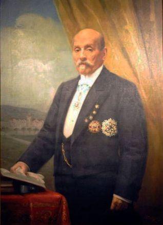 Luciano Murrieta