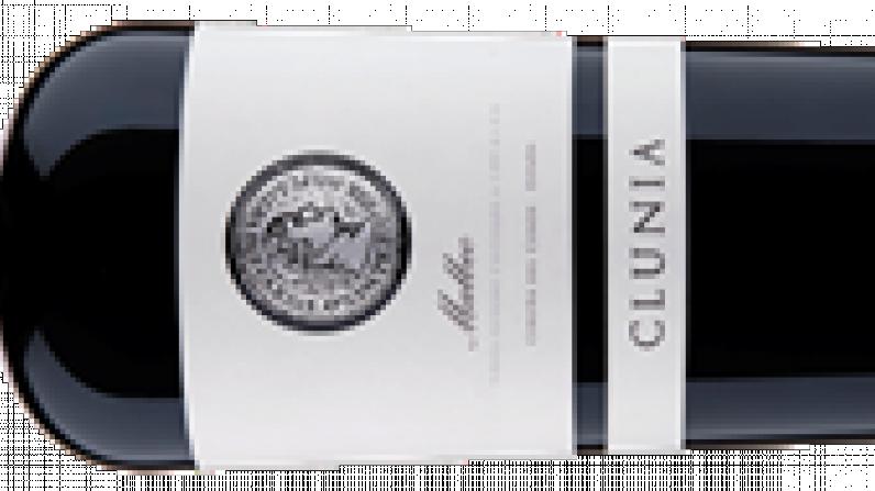 Clunia Malbec 2016, único vino español premiado en los Global Malbec Masters.