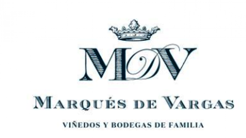 El Grupo Vinícola Marqués de Vargas patrocinador de la noche 100 Women in Finance.