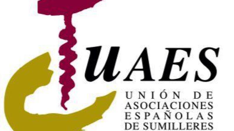 La UAES celebrará en Alicante su primera asamblea de presidentes tras la Covid.