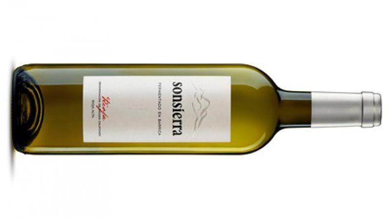 El vino blanco de Bodegas Sonsierra, el mejor aliado de los jóvenes.
