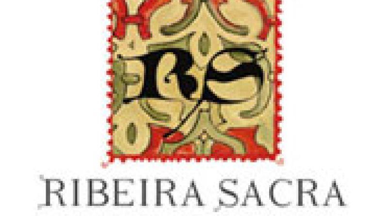 """Ribeira Sacra vencedora de las """"Distinciones Gallaecia"""" en su categoría de vinos tintos."""