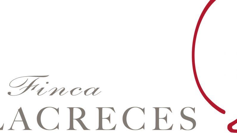 Finca Villacreces 25 Años, nuevo vino para conmemorar sus bodas de plata.