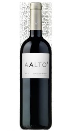 Aalto 2012