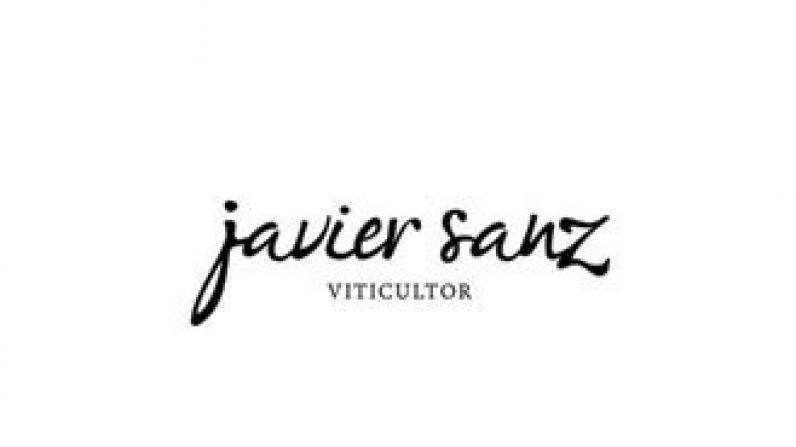 Bodega Javier Sanz vuelve a poner en marcha el enoturismo con experiencias renovadas
