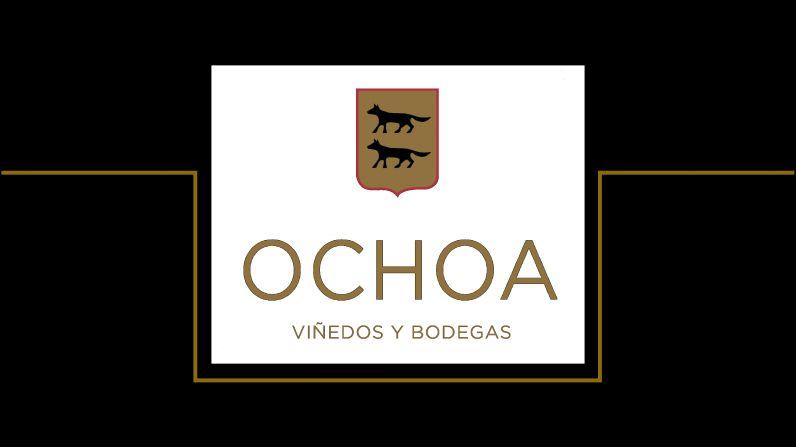 8A La Foto de 1938 cosecha 2015, de Bodegas Ochoa, medalla de Oro en los Sommelier Wine Awards
