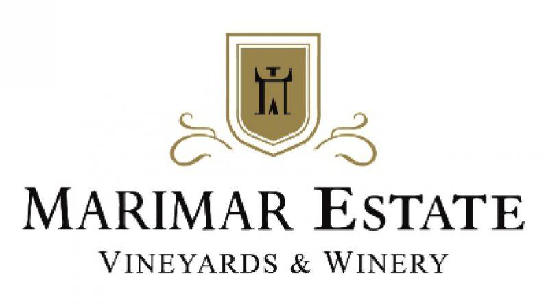 El club de vinos de Marimar Torres cumple 15 años de existencia en España.