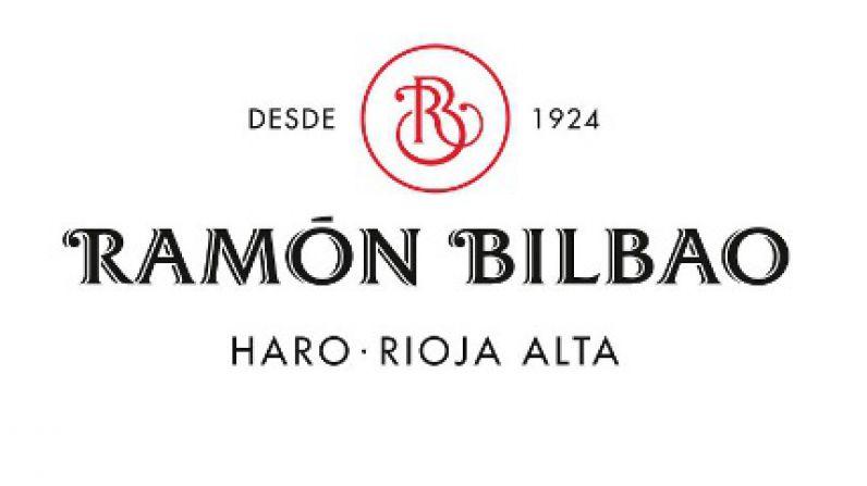 Ramón Bilbao lanza Organic, su primera línea de vinos ecológicos.