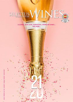 Revista número 34