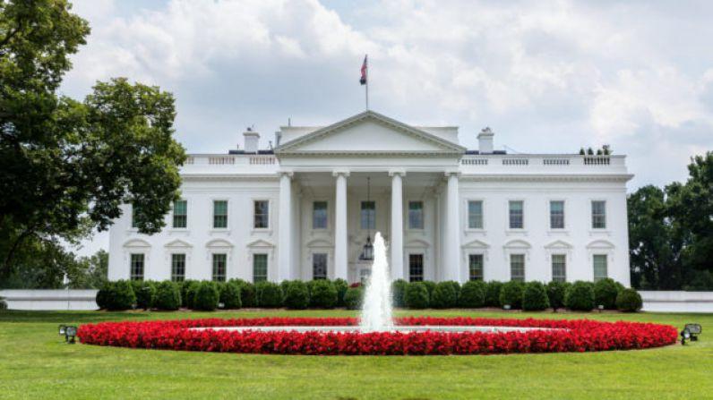 Nuevo libro para conocer la historia del vino en la Casa Blanca