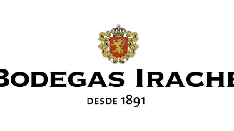 Bodegas Irache presenta su Vino de Pago, Prado Irache 2018.