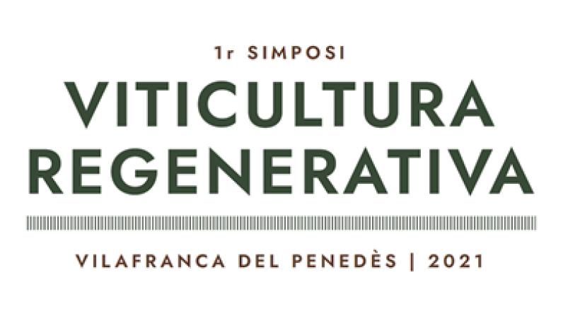 El ecólogo internacional Allan Savory participa en el Primer Simposio de Viticultura Regenerativa.