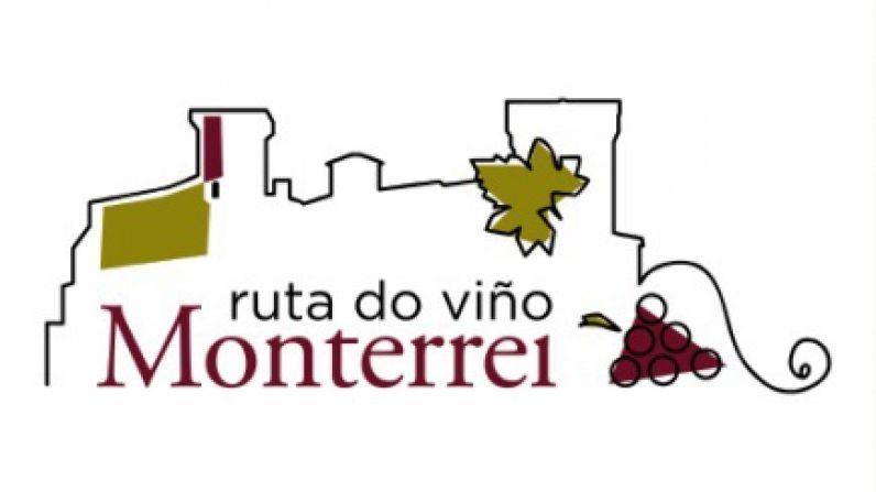La Ruta do Viño Monterrei promueve una visita a su territorio vitivinícola.