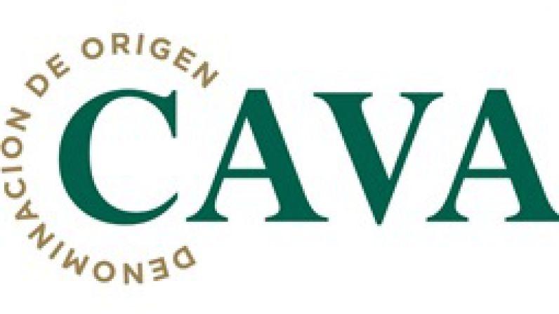 El Consejo Regulador del Cava lamenta la decisión de AVEC de abandonar el proyecto de potenciación de la marca Cava.