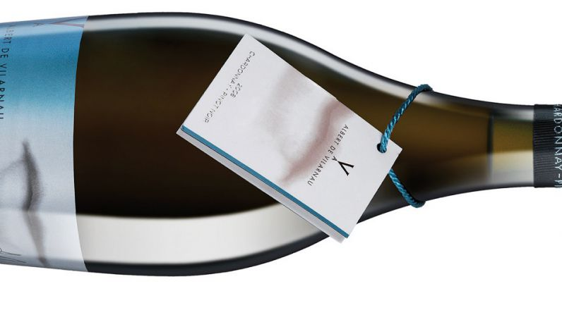 Vilarnau triunfa en la cata de vinos de España de James Suckling