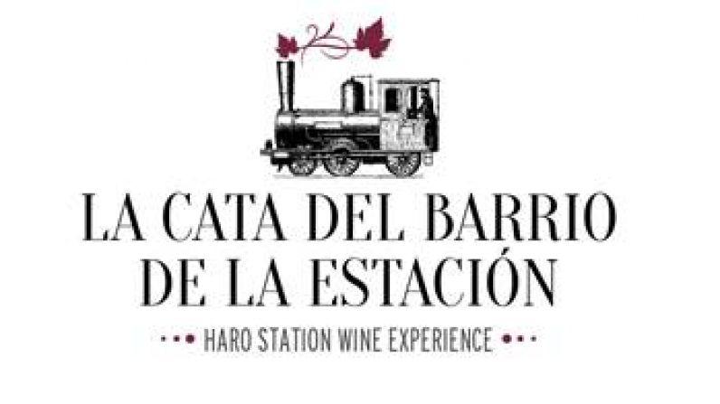 La Cata del Barrio de la Estación celebrará su próxima edición en junio de 2022.