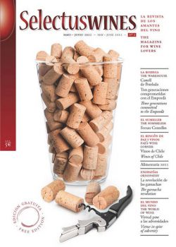 Revista número 1