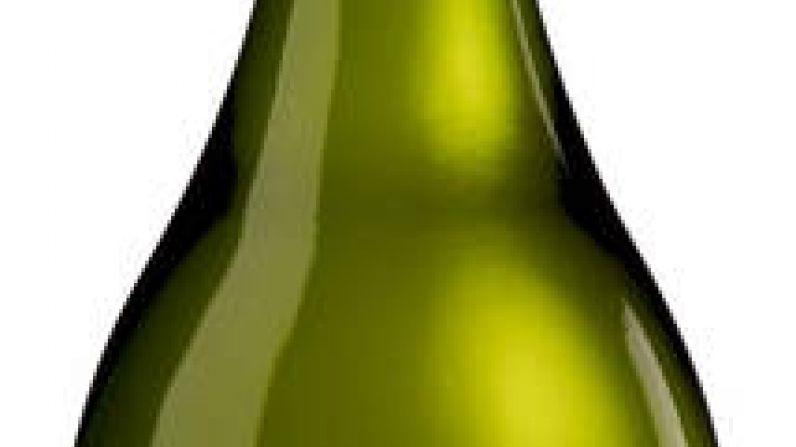 El Castillo Perelada Gran Claustro 2008, mejor cava del mercado británico según The Wines from Spain Awards y Tim Atkin (MW)