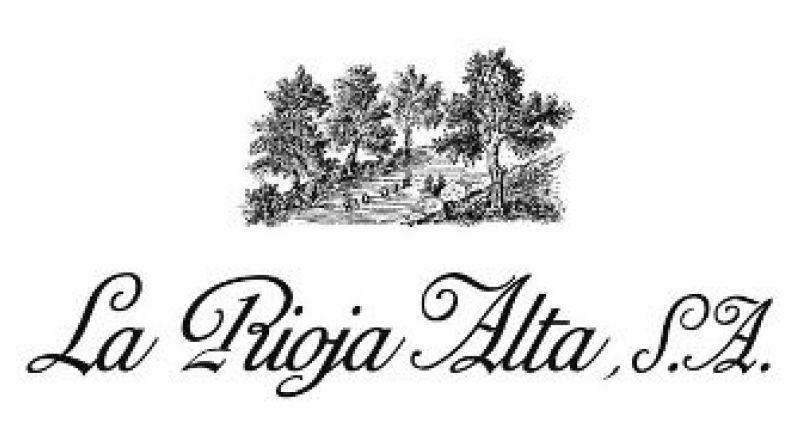 La Rioja Alta, S.A., entre las marcas de vino más admiradas del mundo.