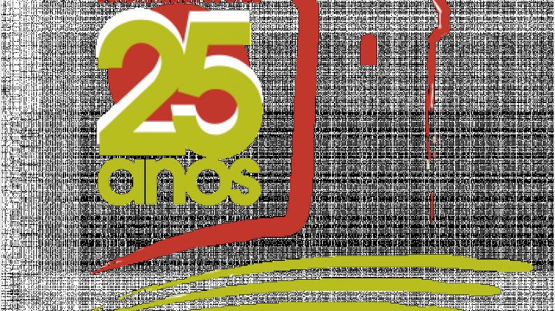 Más de 40 participantes del proyecto luso 'Economia Ativa no Douro Verde' descubren el territorio de la D.O. Monterrei.