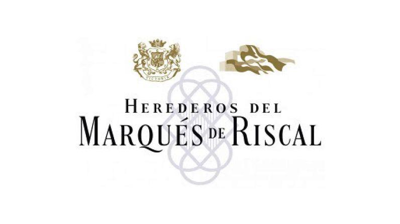 Marqués de Riscal Verdejo, ahora 100%Organic.