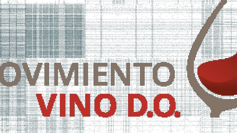 El 8 de Mayo se celebra el día Movimiento Vino D.O. 2021