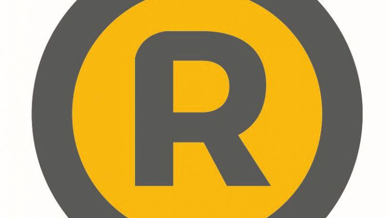 La D.O. Rueda presenta su nueva identidad corporativa.