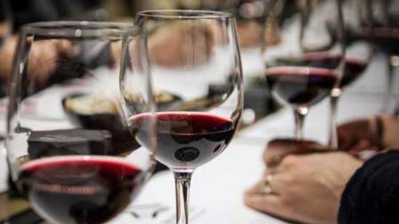 """El 50% de los vinos con denominación de origen catalana de la """"Guía Peñín 2021"""" obtienen la calificación de Excelentes."""