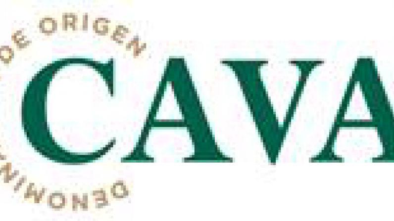 El consumo moderado de Cava contribuye a potenciar los efectos saludables de la Dieta Mediterránea.