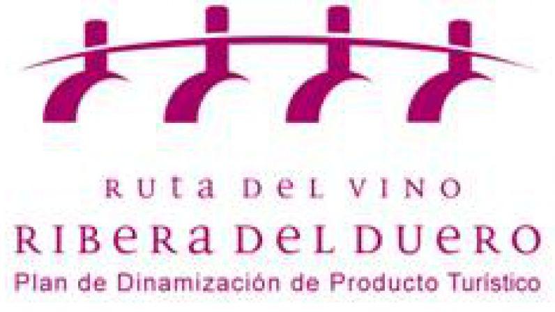 Ruta del Vino Ribera del Duero pretende incrementar el Turismo de Reuniones