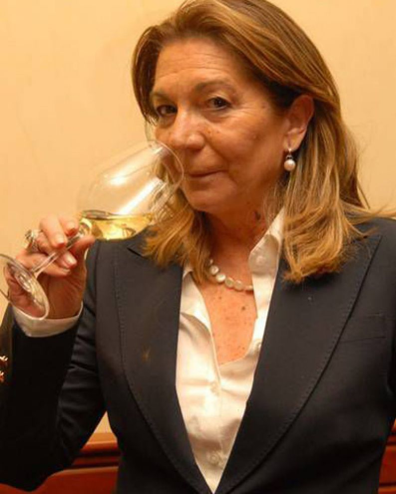 Marisol Bueno