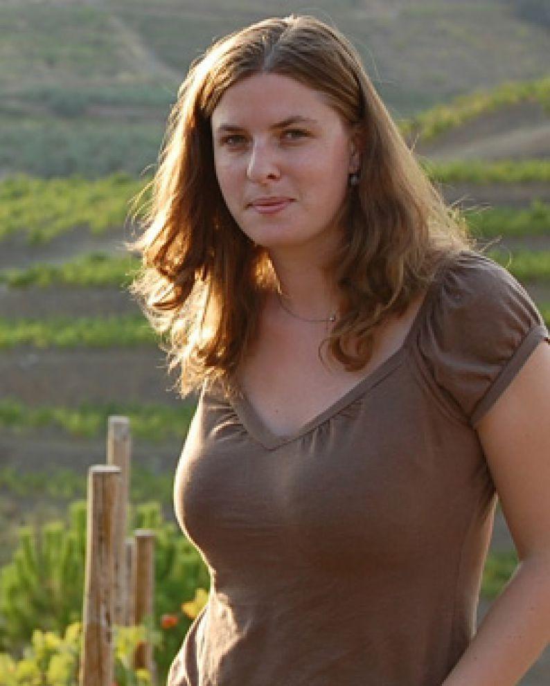 Anne-Josephine Cannan