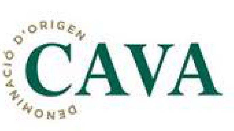 La D.O. Cava se alía con el máximo experto en armonías moleculares, François Chartier, para investigar la versatilidad gastronómica del Cava.