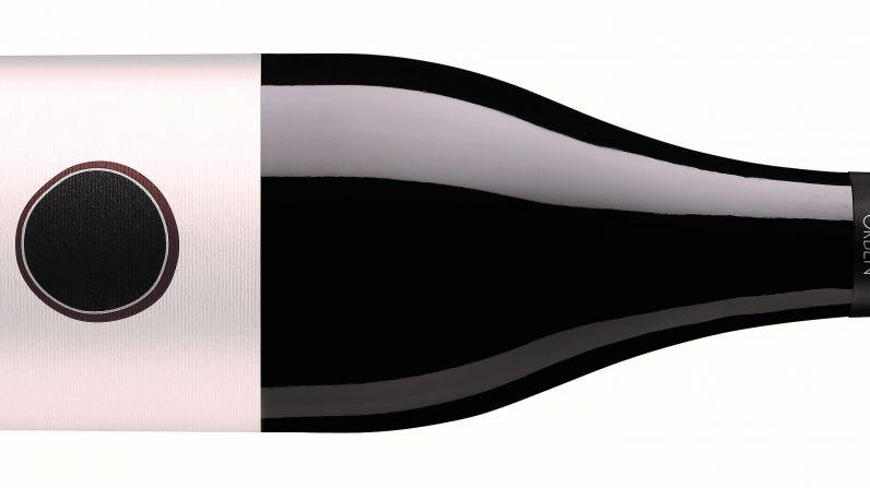 Orben 2016, otra visión de las viñas viejas de Rioja.